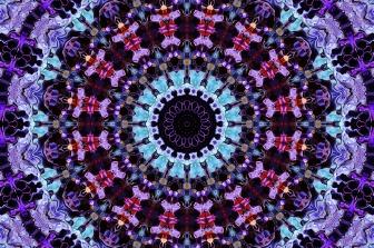 kaleidoscope-1945282_1920