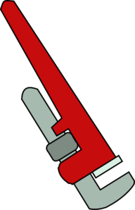 pipe-wrench-md