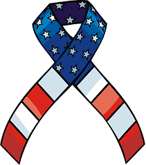 memorial-day-ribbon